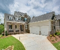 Chateau Elan | Offered at: $544,800   | Located on: Autumn Flame