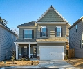 Waters Edge at River Park   Offered at: $294,999     Located on: Oglethorpe