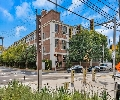 A&P Lofts | Offered at: $550,000   | Located on: Memorial