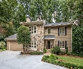 Dunwoody Club Forest | Offered at: $545,900   | Located on: Withmere