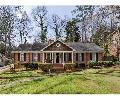 Hammond Hills | Offered at: $450,000   | Located on: Brookgreen