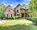 Heather Ridge | Offered at: $1,100,000  | Located on: Bittersweet