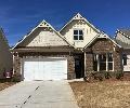 Post Oak Glen | Offered at: $331,974   | Located on: Hammock