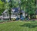 Ridgewood Heights   Offered at: $559,000     Located on: Ridgewood