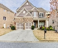 James Creek   Offered at: $369,900     Located on: Hedgewood