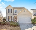 Silver Creek   Offered at: $183,000     Located on: Hillcrest Chase