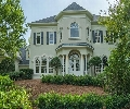 Country Club of the South | Offered at: $1,050,000  | Located on: Bedford Gardens