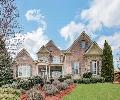 Garden Parke | Offered at: $750,000   | Located on: Summer Garden