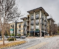 The Lofts at 5300 | Offered at: $182,500   | Located on: Peachtree