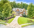 Brookview Manor | Offered at: $865,000   | Located on: Wistful