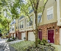 Village at East Atlanta   Offered at: $275,000     Located on: Village