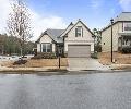Cornerstone Estates   Offered at: $300,000     Located on: Cornerstone