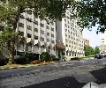 Parklane On Peachtree   Offered at: $105,000     Located on: Peachtree