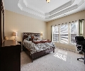 Centennial Lakes   Offered at: $325,000     Located on: Olympic