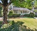 Collier Hills   Offered at: $625,000     Located on: Redland