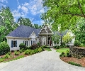 Country Club of the South | Offered at: $1,249,000  | Located on: Old Wesleyan Woods