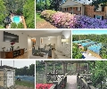 The Park at Ashford   Offered at: $245,000     Located on: Ashford Dunwoody