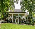 Rivergate | Offered at: $1,595,000  | Located on: Treeridge