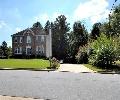Greenleaf | Offered at: $269,900   | Located on: Mapleleaf