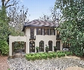 Peachtree Heights | Offered at: $3,150,000  | Located on: Cherokee