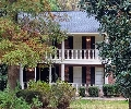 Dunwoody Club Forest   Offered at: $565,000     Located on: Houghton
