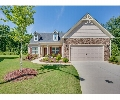 Dogwood Park   Offered at: $220,000     Located on: CREEK CREST
