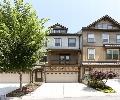 Berkeley Village | Offered at: $329,900   | Located on: Chutney