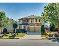Hampton Oaks   Offered at: $214,900     Located on: Algerine