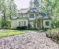 Grand Cascades   Offered at: $425,000     Located on: Lakeglen