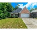 Suwanee Creek Park   Offered at: $287,500     Located on: Austin Hills