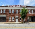 Crown Candy Lofts | Offered at: $199,900   | Located on: Martin Luther King Jr