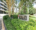 Park Place On Peachtree   Offered at: $575,000     Located on: Peachtree