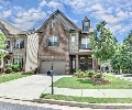 Avington   Offered at: $418,000     Located on: KISSELL