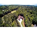 Arbor Springs   Offered at: $829,000     Located on: Stone Garden