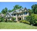 Chattahoochee River Club | Offered at: $559,000   | Located on: Summerwood