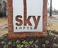 Sky Lofts   Offered at: $80,000      Located on: Oak