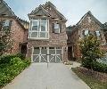 Glenmoor   Offered at: $352,000     Located on: Blackbird