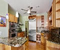 The Metropolitan   Offered at: $129,000     Located on: MARIETTA