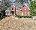Brookshade   Offered at: $689,000     Located on: Oakhurst Leaf