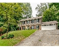 Forest Hills   Offered at: $575,000     Located on: Forest Valley