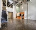 Arizona Lofts | Offered at: $318,900   | Located on: Arizona