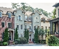 Alexandria | Offered at: $489,900   | Located on: Lenox