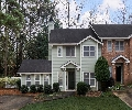 Village Of Dunwoody | Offered at: $289,900   | Located on: Peachtree Hollow