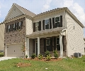 Jacobs Farm   Offered at: $332,085     Located on: Lance View