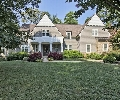 Buckland Oaks   Offered at: $1,275,000    Located on: BUCKLAND