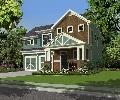 Preston Hills   Offered at: $295,000     Located on: Preston