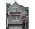 Chatham Village   Offered at: $201,900     Located on: Chatham Ridge