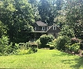 Lees Crossing   Offered at: $355,000     Located on: Chestnut Hill Circle SW