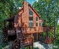 Sassafras Mountain Estates   Offered at: $325,000     Located on: Upper Sassafras