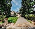 Oglethorpe Estates | Offered at: $1,799,900  | Located on: Lanier